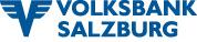Volksbank Salzburg eG