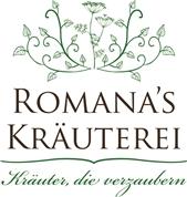 Romana`s Kräuterei e.U.