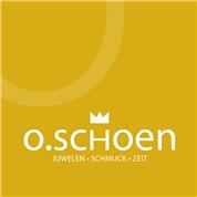 Oliver Schönbichler -  O.SCHOEN | JUWELEN • SCHMUCK • ZEIT