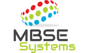 Dipl.-Ing. Dr. Michael Buchberger -  MBSE-Systems