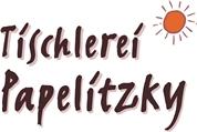 Franz Papelitzky - Tischlerei Papelitzky