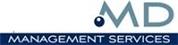 Marcus Dekan - MD Management Services