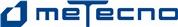 Metecno Trading GmbH - Bauen mit Profil