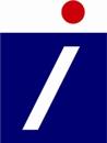 Intelli-Shop EDV Handels Ges.m.b.H.