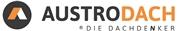 AustroDach Handels GmbH