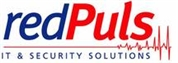 redPuls IT & Security Solutions GmbH -  redpuls IT & Security Solutions GmbH