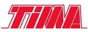 TIMA Handel und Service GmbH