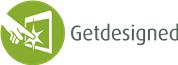 Getdesigned GmbH - Getdesigned GmbH