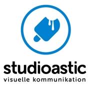 studioastic OG -  visuelle kommunikation