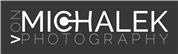 vonMichalek Photography e.U. - vonMichalek Photography e.U.