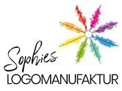 Sophies Logomanufaktur e.U. - Sole Mediadesign