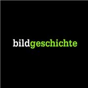 Mag. Knut Beitl -  Fotografie und Wahrnehmung, Portraitfotograf, Hochzeitsfotograf, Bildbearbeitung