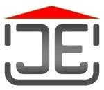 Johann Ludwig Enichtmayer ENICHTMAYER architektur hochbau planung e.U. - ENICHTMAYER architektur hochbau planung e.U.
