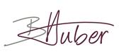 Mag. Barbara Huber - Huber Unternehmensberatung / Bilanzbuchhaltung