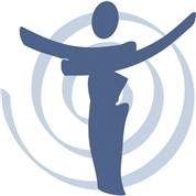 Irina Leonhartsberger -  Praxis für ganzheitliche Persönlichkeitsentwicklung&Gesundheitsförderung