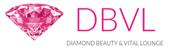 Barbara Lehner - Kosmetikstudio DBVL in Bachmanning