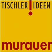 Andreas Murauer -  Tischlerei Andreas Murauer