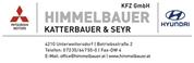 HIMMELBAUER KFZ GmbH