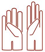 Gabriele Helene Budweiser - Handschuh am Neubau, Inh. Budweiser Gabriele