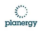 planergy GmbH - Ingenieurbüro für Kulturtechnik und Wasserwirtschaft