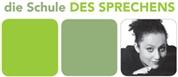 Die Schule des Sprechens GmbH - Die Schule DES SPRECHENS