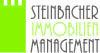 Maddalena Monika Steinbacher -  STEINBACHER IMMOBILIEN MANAGEMENT