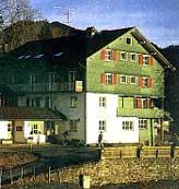 "Thomas Robert Ritter - Panorama-Gasthof ""Schöne Aussicht"""