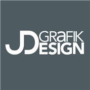 JD GRAFIK&DESIGN e.U.