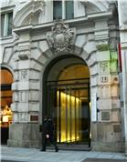 BUCHHALTUNG WIEN G. BH e.U. - Buchhaltung Wien G.BH e.U.