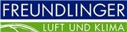 FREUNDLINGER Luft und Klima GmbH - Lüftungs- und Klimatechnik