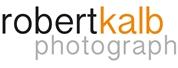 Robert Kalb - robertkalb photographien