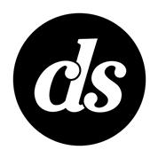Caroline Schmid -  designschmide . grafik & design