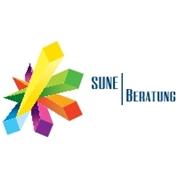Dr. Sabine Unterlerchner - Sune-Beratung, Dr. Sabine Unterlerchner, EPU