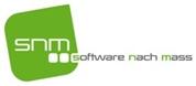 Ing. Hans Peter Berger - SNM-Software nach Maß