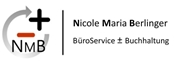 Nicole Maria Berlinger - Business Assistenz