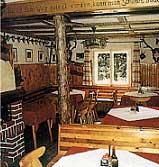 """Brunhilde Beren - Gasthof """"Jägerheim"""""""