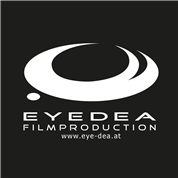 Bernhard Mayr, BSc -  EYEDEA Filmproduction