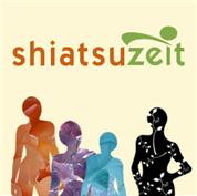 Katharina Grotte - Praxis shiatsuzeit