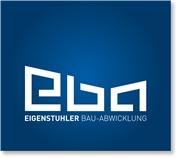 Eigenstuhler Bau-AbwicklungsGmbH - E.B.A Eigenstuhler Bau-Abwicklung GmbH