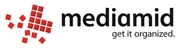mediamid digital services GmbH - mediamid digital services GmbH