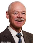 Karl Frauendorfer - Tippgeber im Bereich der Versicherungsagenten