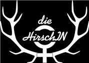 Brigitta Rassbach -  handgemachte Unikate aus Wien