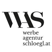 SCHLÖGL + SCHLÖGL WERBEAGENTUR GmbH - WAS | Werbe Agentur Schlögl