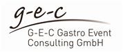 G-E-C Gastro Event Consulting GmbH