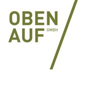 OBENAUF Generalunternehmung GmbH