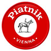 Wiener Spielkartenfabrik Ferd. Piatnik & Söhne GmbH & Co KG - Piatnik
