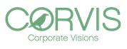 Corvis GmbH - Corporate Visions: Kreativität mit Weitblick