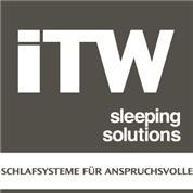 Klaus Wolfsgruber GmbH - ITW Wasserbetten Zentrale