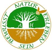 Mag. Astrid Miranda Herler - Lamayah - Natur sein bewusst erleben