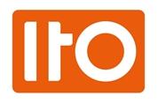 ITO Individuum-Team-Organisation Personalmanagement Gesellschaft m.b.H.